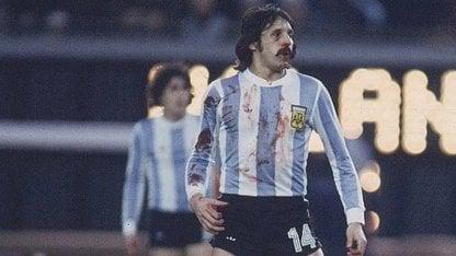 luque-argentina-78_416x234