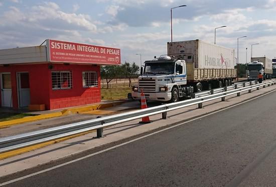 camiones-balanza-ente-control-de-rutas