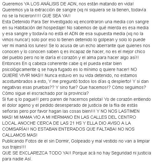 dominguezlucianocastexcarta2019-9