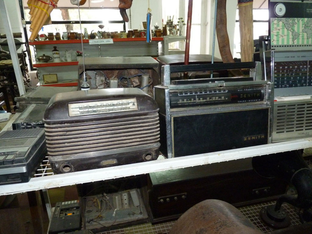 P1190646 (FILEminimizer)