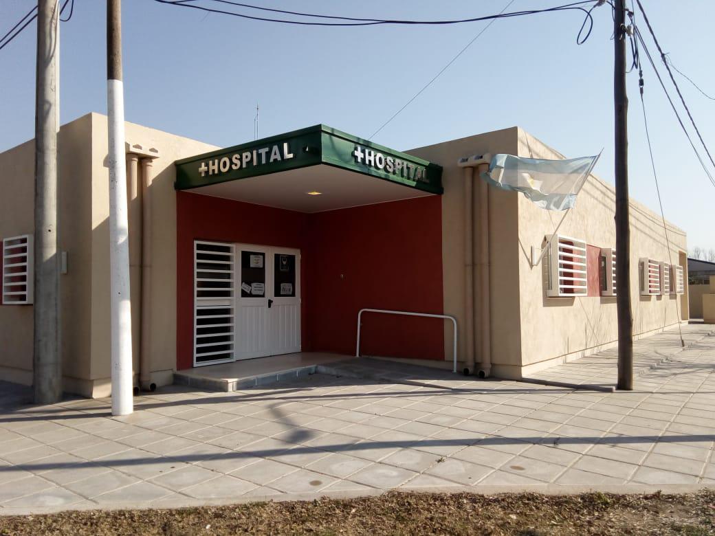 Hospital Alta Italia