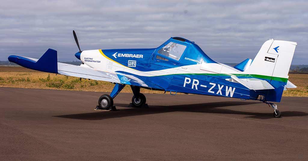 Embraer-EMB-203-Ipanema-Electric-Demostrator_A1