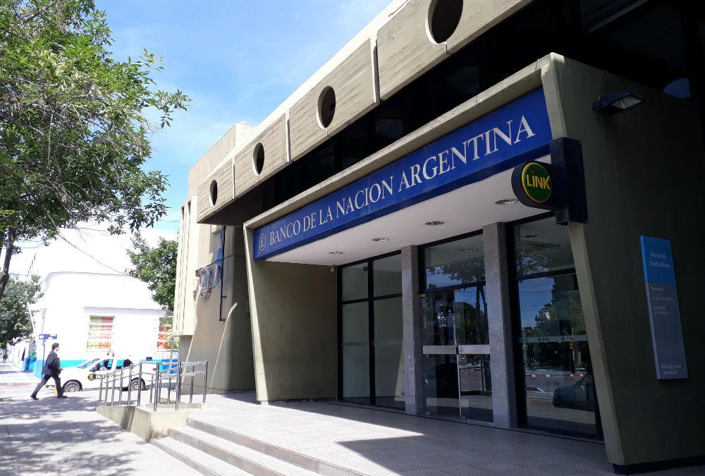 banco nacion 2
