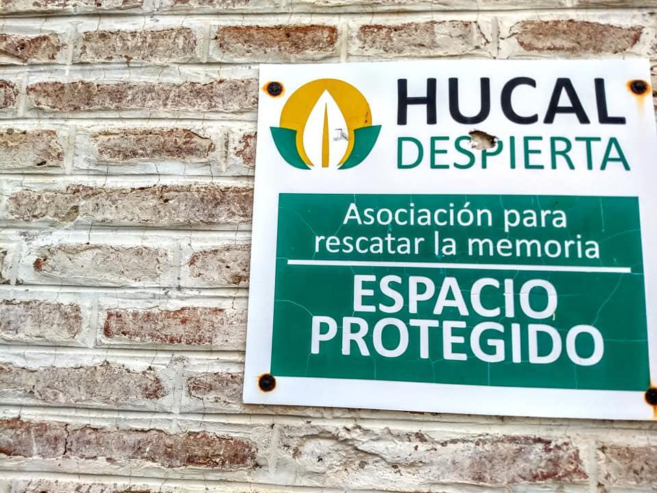 Hucal 4