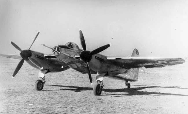 IAe-30 Ñancu