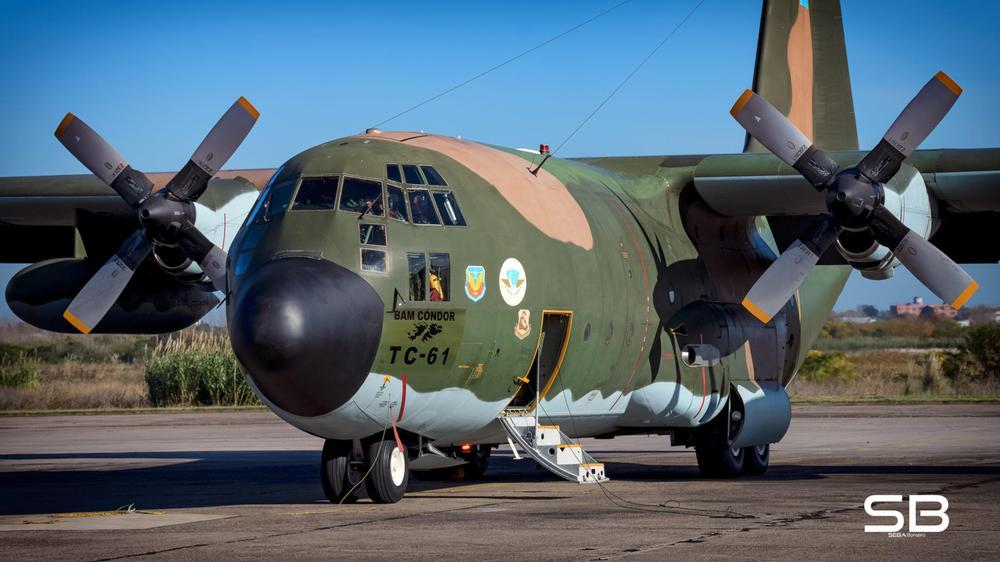 TC-6113-2-scaled