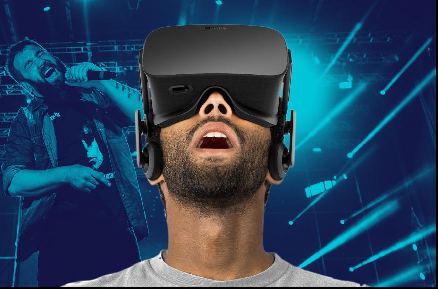 cosquin-rock-experiencia-virtual