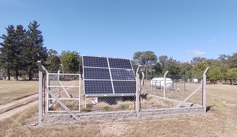 5 paneles solares colegio (FILEminimizer)