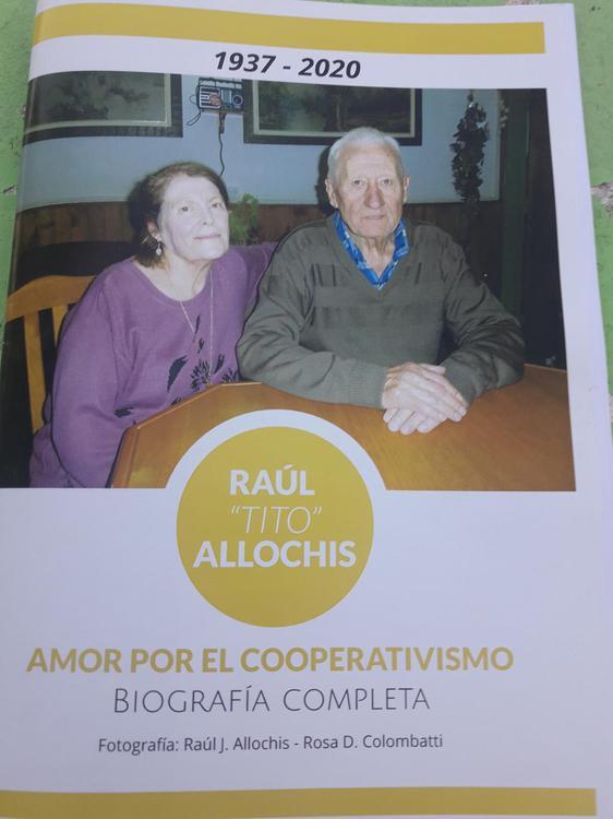 REVISTA DE RAÚL TITO ALLOCHIS 063 (FILEminimizer)