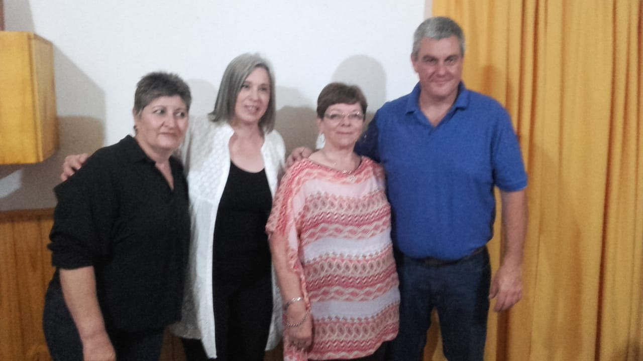 JUBILADOS FIN 2019 020