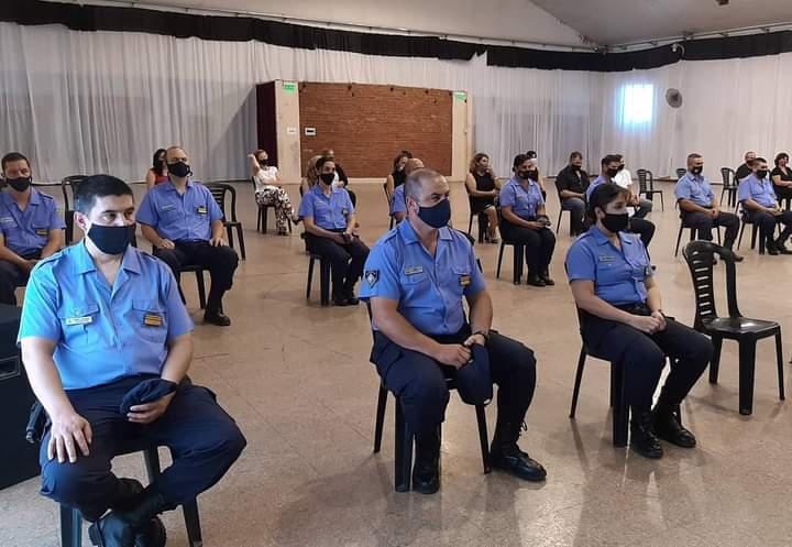 jerarquias policia 4