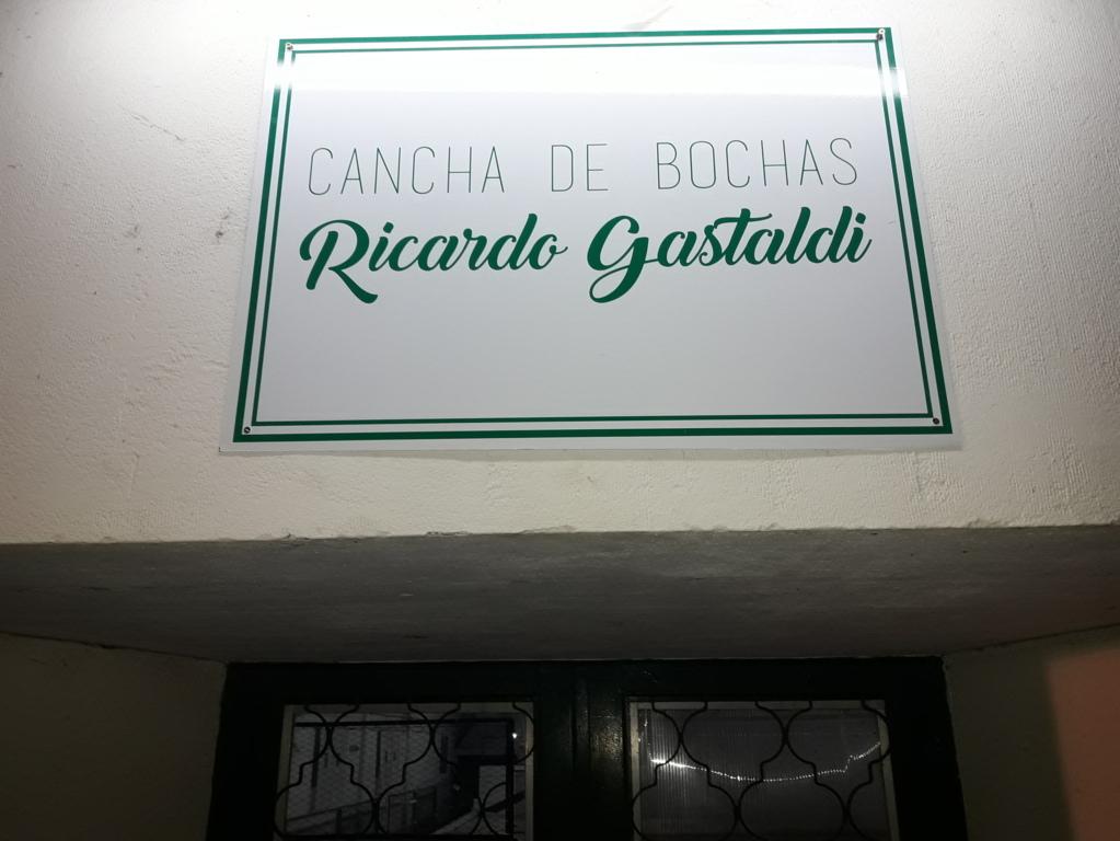 RICARDO GASTALDI HOMENAJE 052 (1) (FILEminimizer)