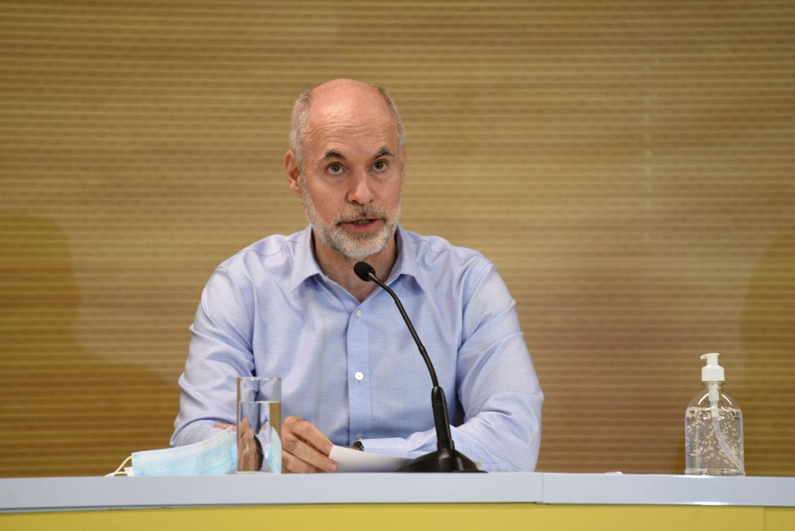 conferencia_prensa_rodriguez_larreta (FILEminimizer)
