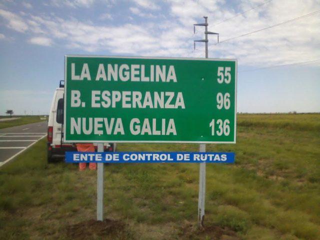 cartelerria-rutas-640x480