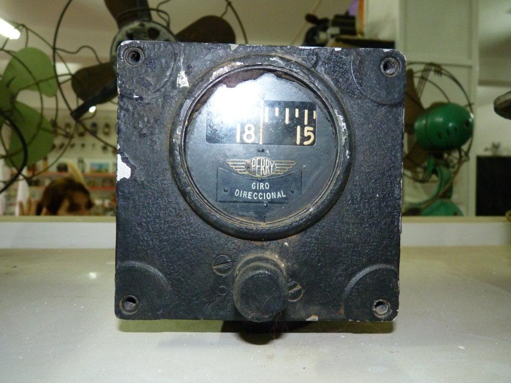 P1190670 (FILEminimizer)