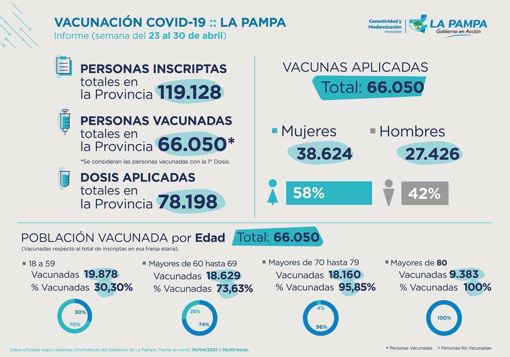 392477_vacunate-apn-30-4-1 (1)