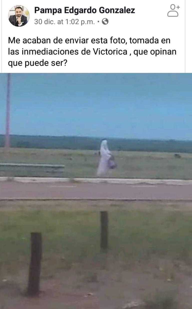 mujer fantasma 1
