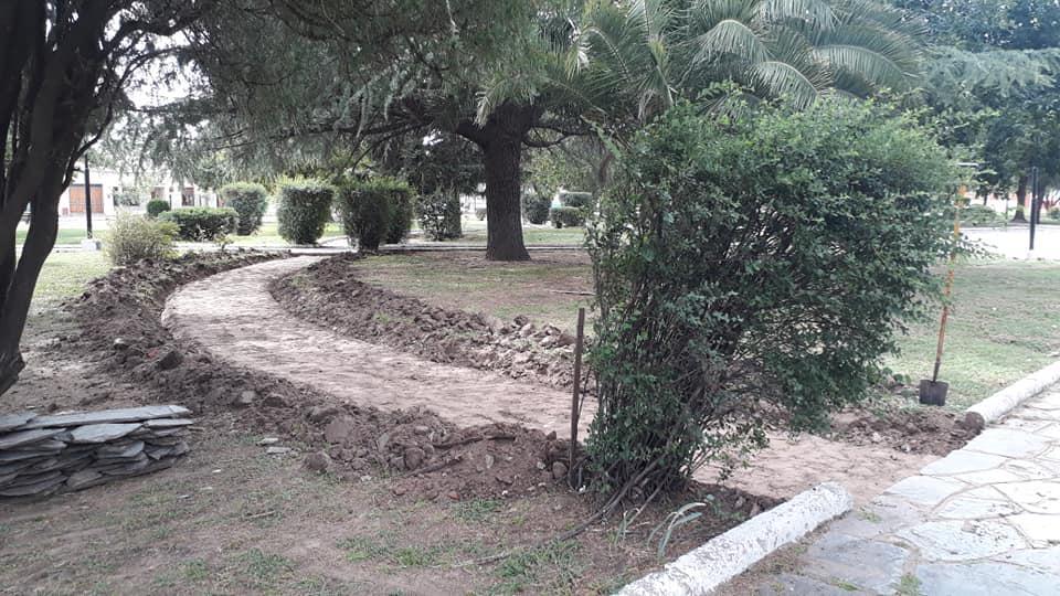 plaza parera 1