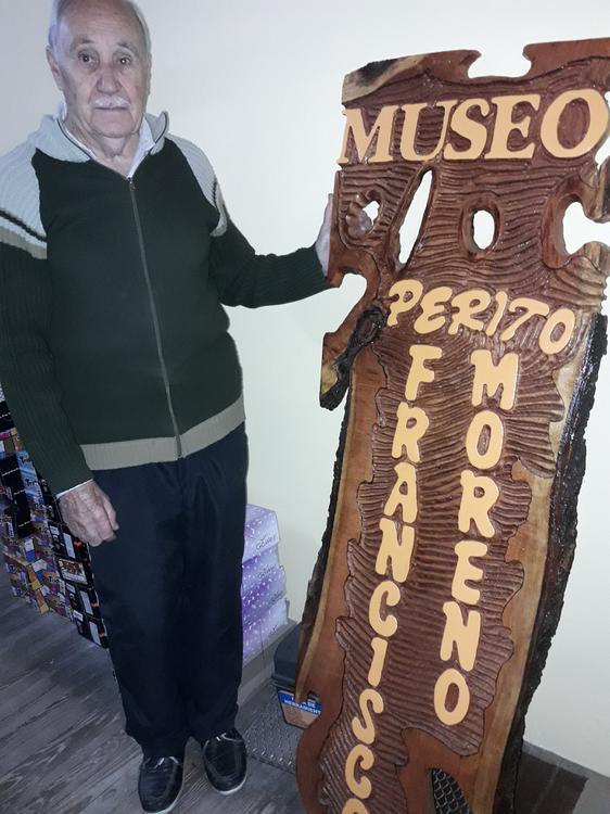 NELDO ASOPROMA MELA Y POROTA 040