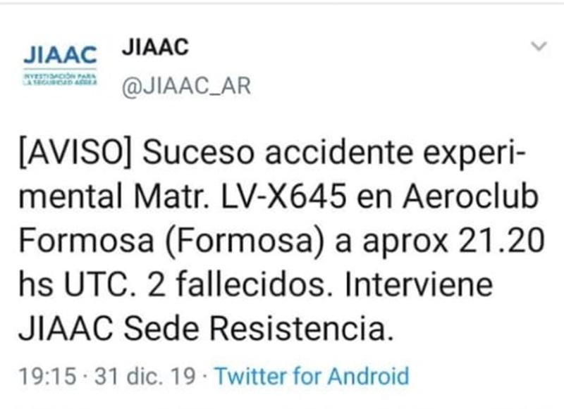 JIACC 2