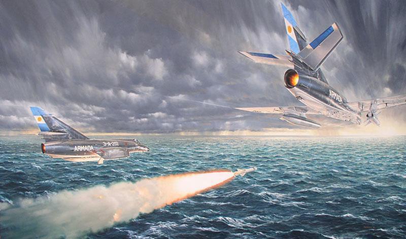 sue_exocet-navy-history