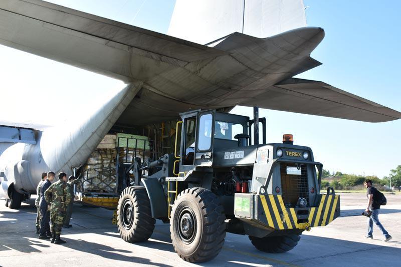fuerza-aerea-argentina-alud-jujuy-carga-l100