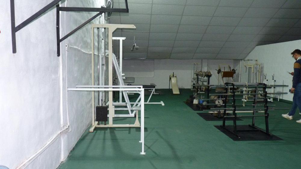 P1060324 (FILEminimizer)