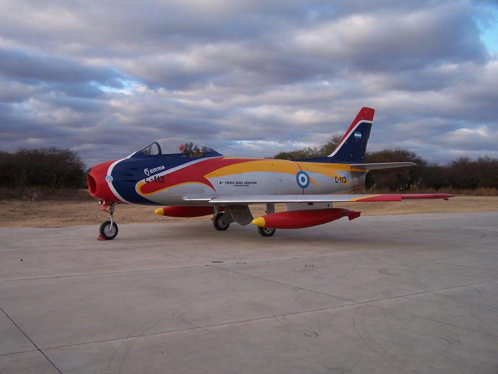 MD 117