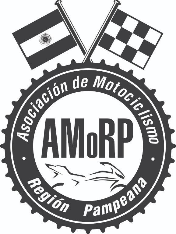 moto608202