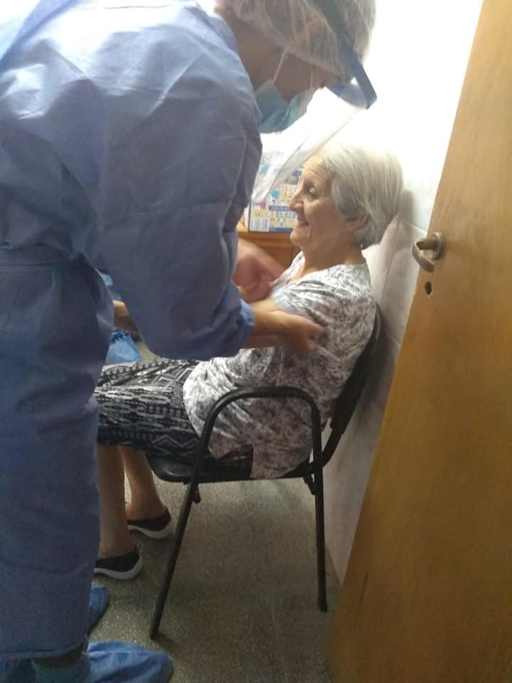 vacuna geriatrico 3
