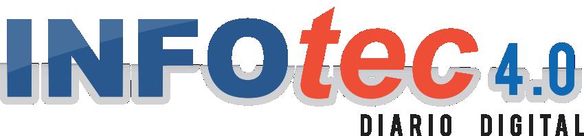 Infotec40